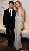 The Society of Memorial-Sloan Kettering Cancer Center 4th Annual Spring Ball #14