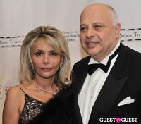 The Society of Memorial-Sloan Kettering Cancer Center 4th Annual Spring Ball #17