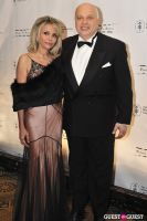 The Society of Memorial-Sloan Kettering Cancer Center 4th Annual Spring Ball #18