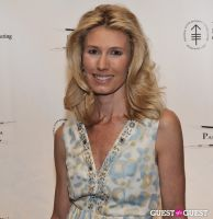 The Society of Memorial-Sloan Kettering Cancer Center 4th Annual Spring Ball #19