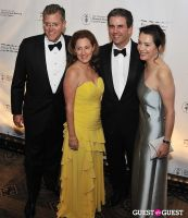 The Society of Memorial-Sloan Kettering Cancer Center 4th Annual Spring Ball #21