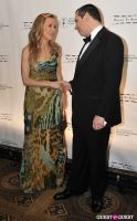 The Society of Memorial-Sloan Kettering Cancer Center 4th Annual Spring Ball #22