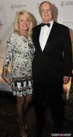 The Society of Memorial-Sloan Kettering Cancer Center 4th Annual Spring Ball #24