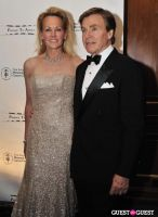 The Society of Memorial-Sloan Kettering Cancer Center 4th Annual Spring Ball #25