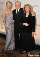 The Society of Memorial-Sloan Kettering Cancer Center 4th Annual Spring Ball #29