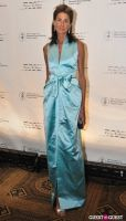 The Society of Memorial-Sloan Kettering Cancer Center 4th Annual Spring Ball #41