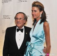 The Society of Memorial-Sloan Kettering Cancer Center 4th Annual Spring Ball #42
