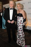 The Society of Memorial-Sloan Kettering Cancer Center 4th Annual Spring Ball #43