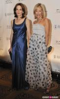The Society of Memorial-Sloan Kettering Cancer Center 4th Annual Spring Ball #45