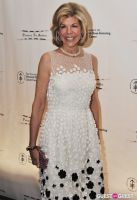 The Society of Memorial-Sloan Kettering Cancer Center 4th Annual Spring Ball #46