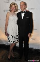 The Society of Memorial-Sloan Kettering Cancer Center 4th Annual Spring Ball #47