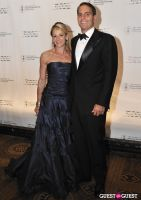 The Society of Memorial-Sloan Kettering Cancer Center 4th Annual Spring Ball #48