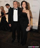 The Society of Memorial-Sloan Kettering Cancer Center 4th Annual Spring Ball #49