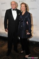 The Society of Memorial-Sloan Kettering Cancer Center 4th Annual Spring Ball #50