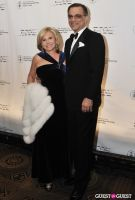 The Society of Memorial-Sloan Kettering Cancer Center 4th Annual Spring Ball #51