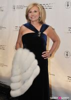 The Society of Memorial-Sloan Kettering Cancer Center 4th Annual Spring Ball #52
