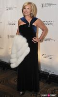 The Society of Memorial-Sloan Kettering Cancer Center 4th Annual Spring Ball #53