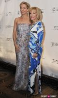 The Society of Memorial-Sloan Kettering Cancer Center 4th Annual Spring Ball #56