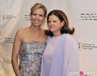The Society of Memorial-Sloan Kettering Cancer Center 4th Annual Spring Ball #60