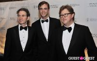The Society of Memorial-Sloan Kettering Cancer Center 4th Annual Spring Ball #61