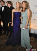 The Society of Memorial-Sloan Kettering Cancer Center 4th Annual Spring Ball #63