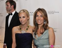 The Society of Memorial-Sloan Kettering Cancer Center 4th Annual Spring Ball #64