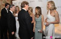 The Society of Memorial-Sloan Kettering Cancer Center 4th Annual Spring Ball #67