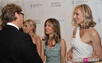The Society of Memorial-Sloan Kettering Cancer Center 4th Annual Spring Ball #68