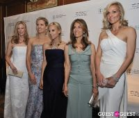 The Society of Memorial-Sloan Kettering Cancer Center 4th Annual Spring Ball #69