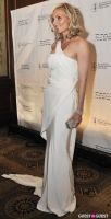 The Society of Memorial-Sloan Kettering Cancer Center 4th Annual Spring Ball #73