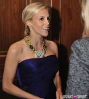 The Society of Memorial-Sloan Kettering Cancer Center 4th Annual Spring Ball #74