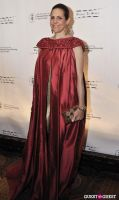 The Society of Memorial-Sloan Kettering Cancer Center 4th Annual Spring Ball #81