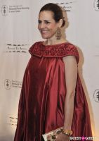 The Society of Memorial-Sloan Kettering Cancer Center 4th Annual Spring Ball #82