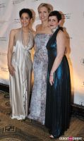 The Society of Memorial-Sloan Kettering Cancer Center 4th Annual Spring Ball #85