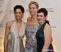 The Society of Memorial-Sloan Kettering Cancer Center 4th Annual Spring Ball #86