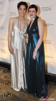 The Society of Memorial-Sloan Kettering Cancer Center 4th Annual Spring Ball #88