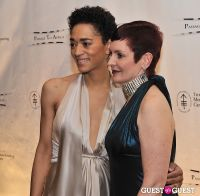 The Society of Memorial-Sloan Kettering Cancer Center 4th Annual Spring Ball #90