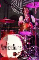 The NowhereNauts #124