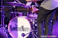 The NowhereNauts #130