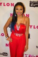 NYLON May Young Hollywood Issue Celebration #5