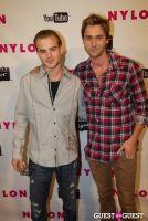 NYLON May Young Hollywood Issue Celebration #7