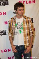 NYLON May Young Hollywood Issue Celebration #18