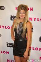 NYLON May Young Hollywood Issue Celebration #19