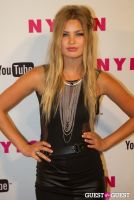NYLON May Young Hollywood Issue Celebration #21