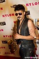 NYLON May Young Hollywood Issue Celebration #25