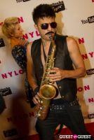 NYLON May Young Hollywood Issue Celebration #26