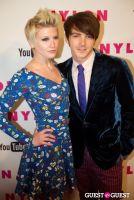 NYLON May Young Hollywood Issue Celebration #27