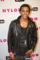 NYLON May Young Hollywood Issue Celebration #28
