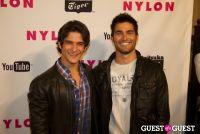 NYLON May Young Hollywood Issue Celebration #32