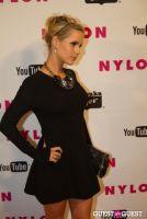 NYLON May Young Hollywood Issue Celebration #35